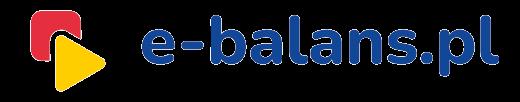 e-balans